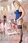 Altopascio Luana Baldrini 389.5396863 foto hot 2