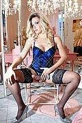 Altopascio Luana Baldrini 389.5396863 foto hot 7