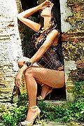 Ponte San Giovanni Violetta Sexy 377.9997086 foto 4