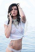Trans Milano Alessandra Italiana 320.6110483 foto hot 2