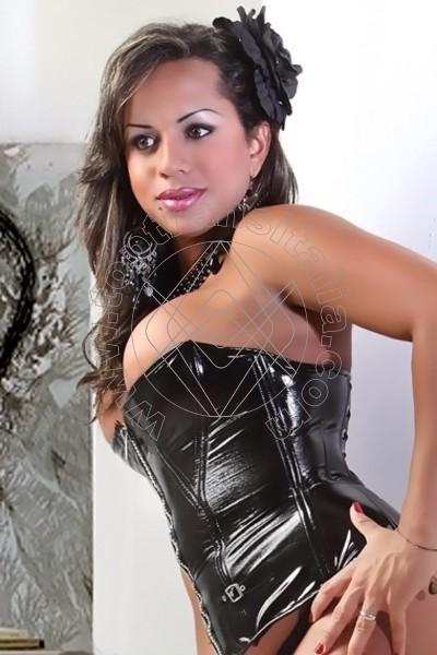 Suzy Sexy ASCOLI PICENO 3270399610