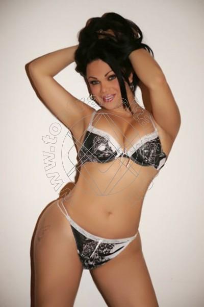 Selen Piccante BRINDISI 3899011674