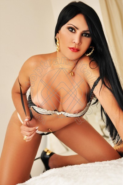 top escort novara annunci messina gay