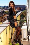 Roma Nirvana 349.4055836 foto 1