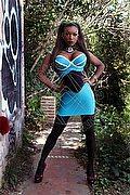 Mannheim Naomi Black Hammer Pornostar 0049.15775601968 foto 8