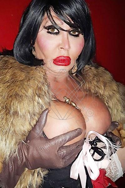 Trans Valentina Italiana VERONA 3478270060