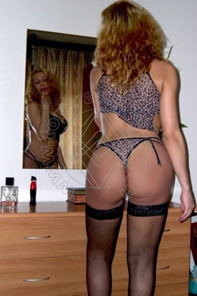 escort bakeka ferrara modificare una foto in modo figo