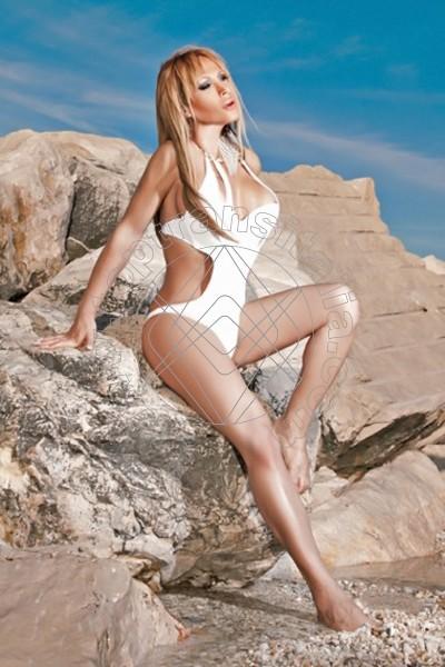 Alexandra Luso ROMA 3275613340