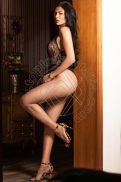 Paula ALESSANDRIA 3898857998