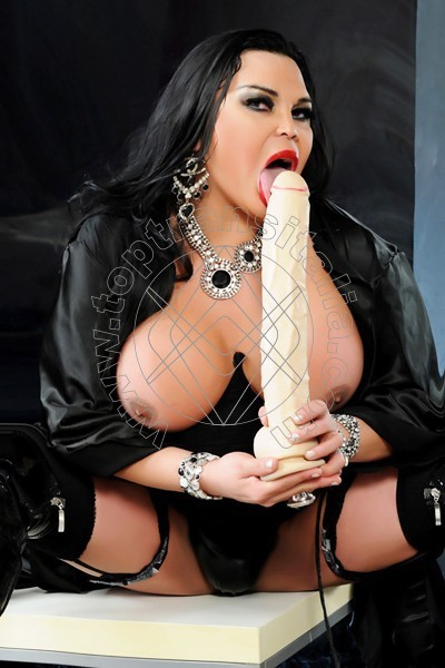Arianna Hot ABBIATEGRASSO 3934782188