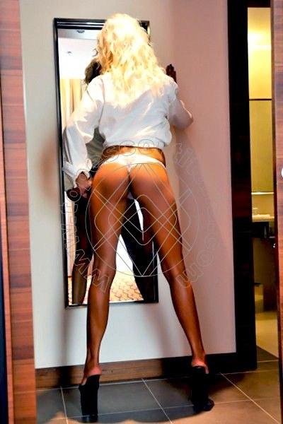 Foto hot di Ester Class escort Preganziol