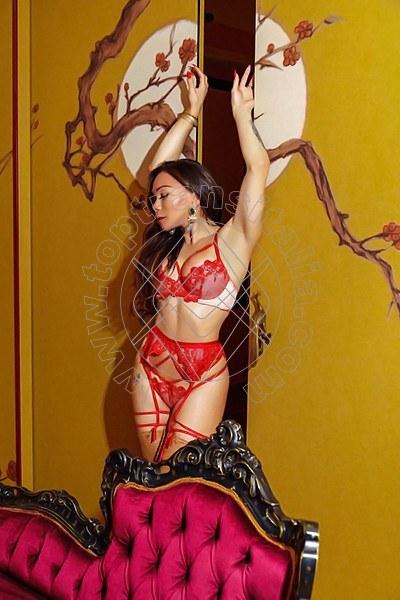 Foto 18 di Malena Bellezza Esclusiva trans Savona