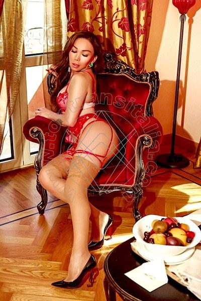 Foto 10 di Malena Bellezza Esclusiva trans Savona