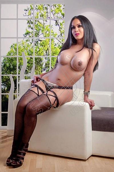 Fabiolla MATERA 3470527967