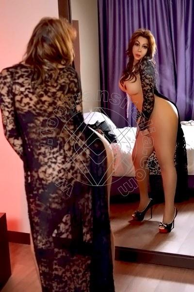 Foto 3 di Lady Sabry Milf La Pantera Ferilli trans Genova