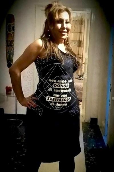 Foto 4 di Lady Sabry Milf La Pantera Ferilli trans Genova