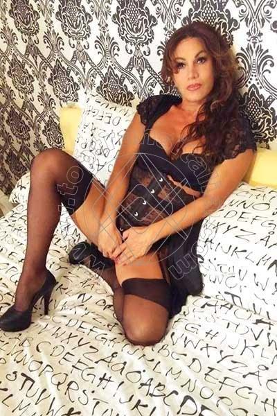 Adriana Vip MILAZZO 3490052150