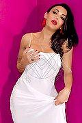 Curno Nicole Gres 320.8683051 foto 11