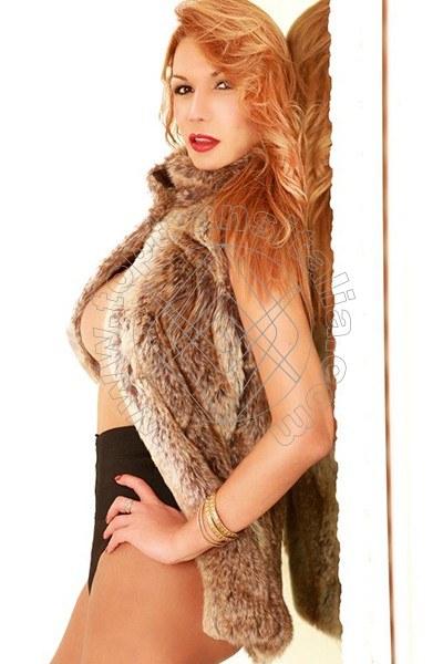 Foto 47 di Tiffany Sexy trans Roma