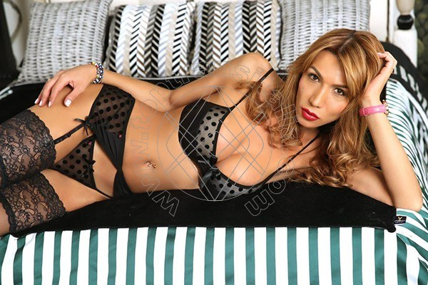 Foto 22 di Tiffany Sexy trans Roma