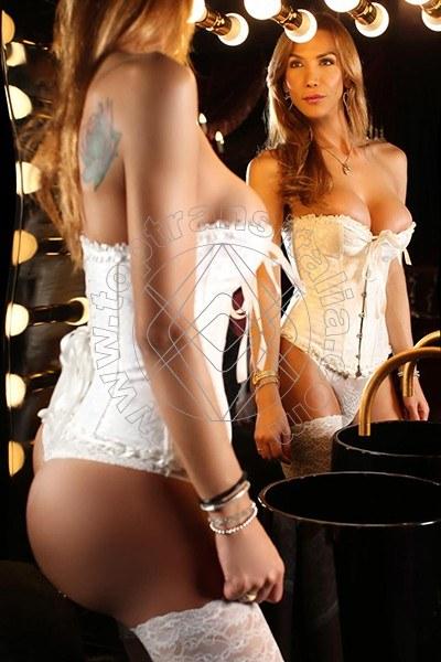 Foto 12 di Tiffany Sexy trans Roma