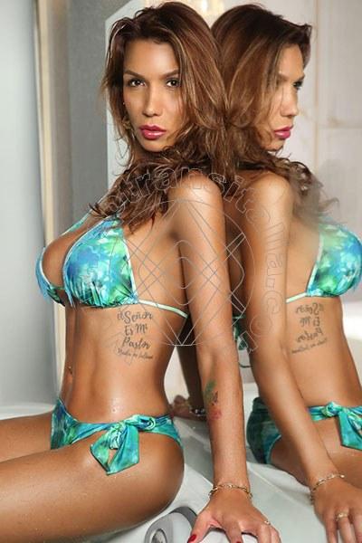 Tiffany Sexy OLBIA 3807675685