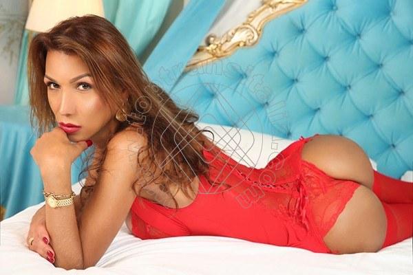 Foto 3 di Tiffany Sexy trans Roma