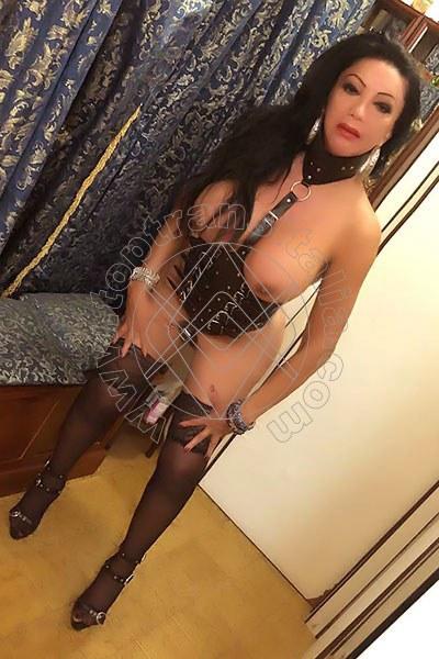Foto 4 di Natalia Sexy trans Marina Di Montemarciano