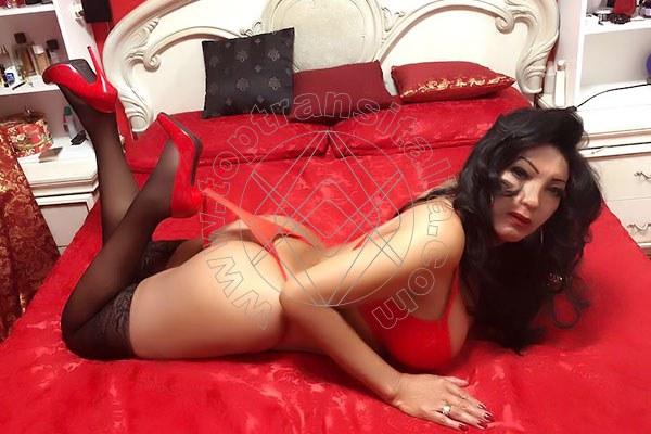 Foto 3 di Natalia Sexy trans Marina Di Montemarciano