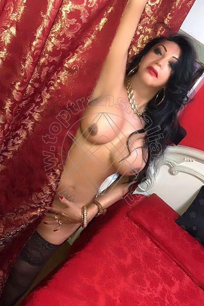 Foto di Natalia Sexy trans Marina Di Montemarciano