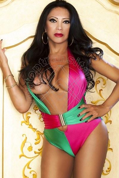 Foto 10 di Natalia Sexy trans Marina Di Montemarciano