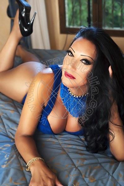 Foto 15 di Natalia Sexy trans Marina Di Montemarciano