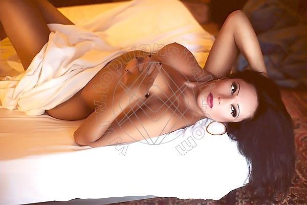 Foto 21 di Natalia Sexy trans Marina Di Montemarciano