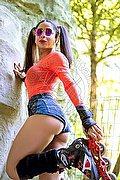 Parigi Ruby De Oliveira 0033.788392676 foto 10