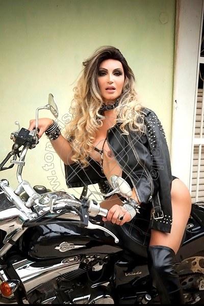 Foto di Fabia Costa mistress trans Quarto d'altino