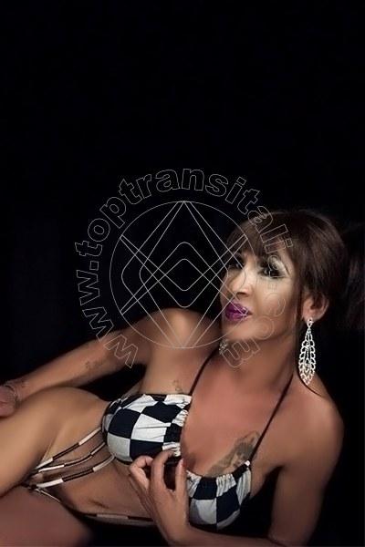 Foto 10 di Sara Italiana trans Genova