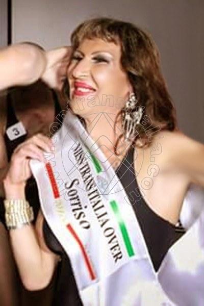 Foto 23 di Sara Italiana trans Genova