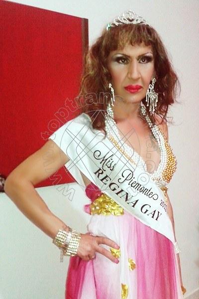Foto 21 di Sara Italiana trans Genova