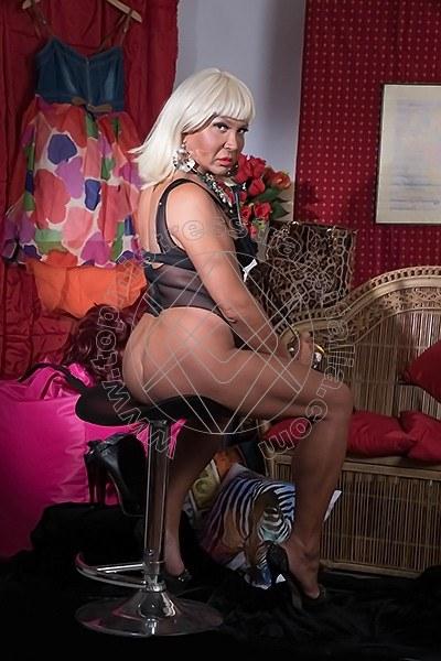 Foto 2 di Mistress Elite mistress trans Pompei
