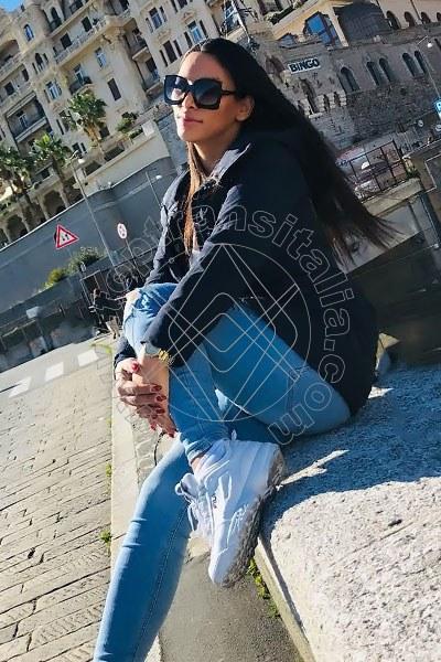 Foto 20 di Anita Rodriguez trans Seregno