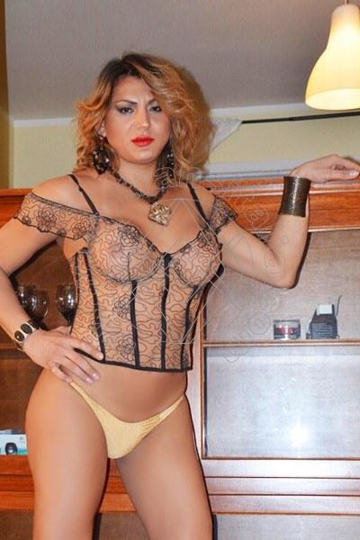 Darlene BRESCIA 3206749512
