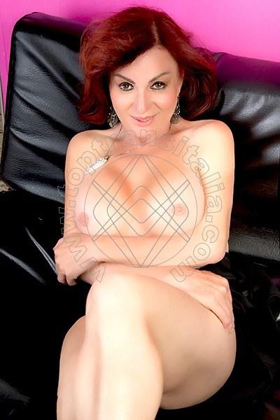 Fabiola La Cortigiana PREGANZIOL 3273363771