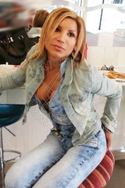 Foto 43 di Samantha Novita' trans Bologna
