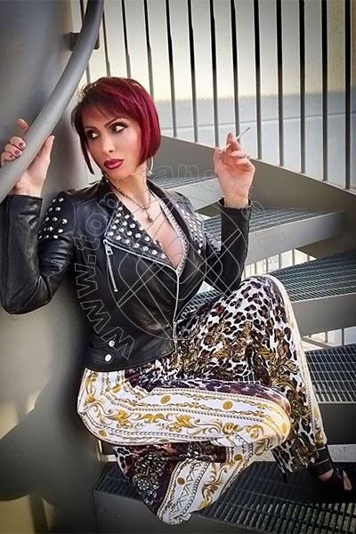 Foto 246 di Regina Audrey Italiana Trans trans Seregno