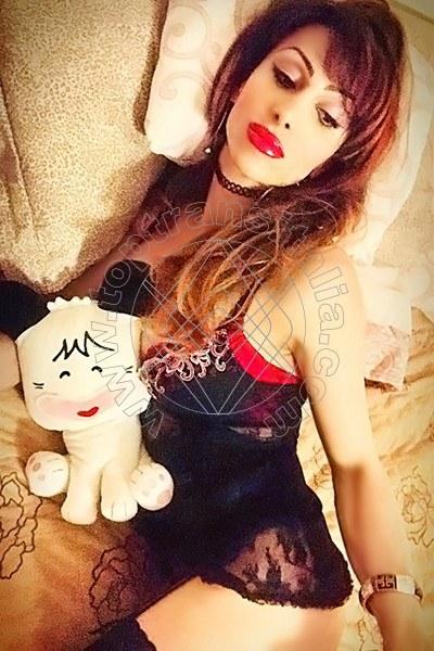 Foto 253 di Regina Audrey Italiana Trans trans Seregno