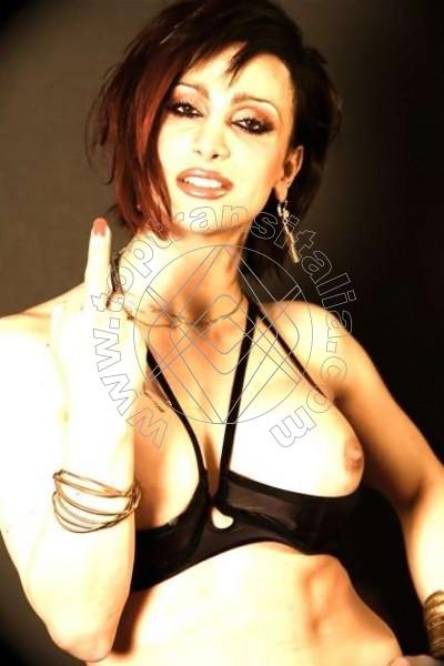 Foto 308 di Regina Audrey Italiana Trans trans Seregno