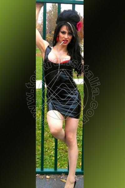 Foto 311 di Regina Audrey Italiana Trans trans Seregno