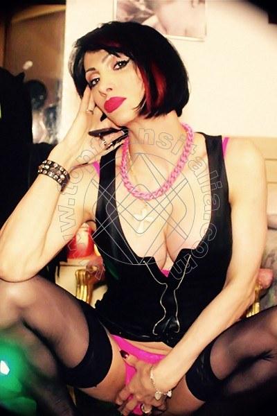 Foto 283 di Regina Audrey Italiana Trans trans Seregno
