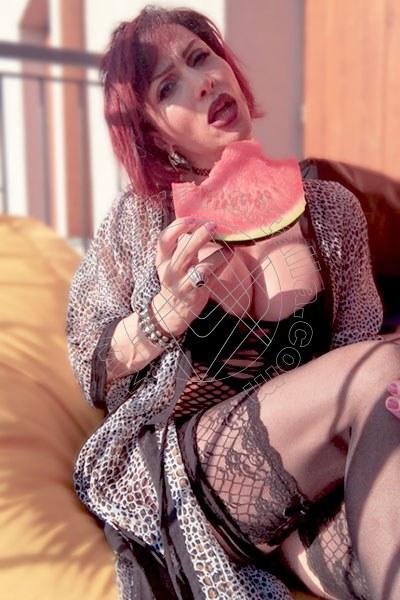 Foto 224 di Regina Audrey Italiana Trans trans Seregno