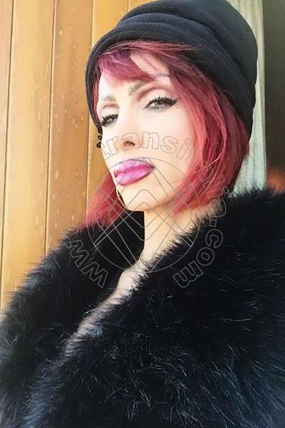 Foto 216 di Regina Audrey Italiana Trans trans Seregno